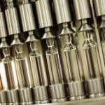 Запрос на б/у оборудование для фармацевтической промышленности