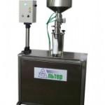 Устройство дозирования «АЛЬТЕР-05» (с объемом дозирования до 1000 мл)