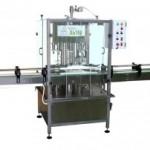 Устройство дозирования жидких продуктов «АЛЬТЕР-05» (с объемом дозирования до 1000 мл. и производительностью до 3000 доз/час)