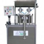 Устройство дозирования «АЛЬТЕР-05» (с объемом дозирования от 5000 мл)