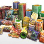 Роспотребнадзором установлены новые требования к упаковке