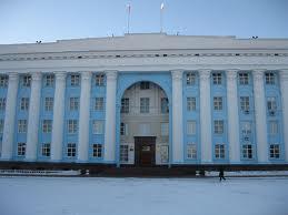 В Ульяновской области откроется производство пластиковой упаковки
