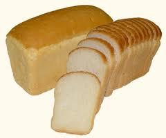 Необходимо оборудование для производства хлебобулочных и макаронных изделий