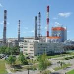 Сыктывкарский ЛПК запустил линию резки и упаковки бумаги за 2,74 млн евро