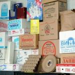 Практичная и дешевая упаковка для ваших товаров