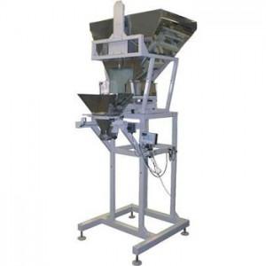 Дозатор для сыпучих продуктов до 50 кг