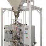Фасовочный автомат для больших пакетов (до 5 кг.)