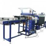 Автоматизированная упаковочная линия УМ-1 «Автомат Прямоточный»