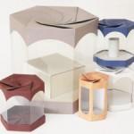 Самая лучшая упаковка: картон, фольга или стекло