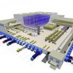 WMS РЫНОК РОССИИ. Рынок софта для автоматизации складов.