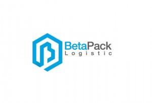 Упаковка от BetaPack Logistic