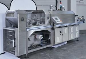 Фасовочно-упаковочное оборудование по доступным ценам