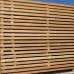 Утилизация отходов от деревообрабатывающей промышленности