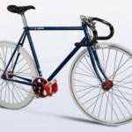 Велосипеды для детей: первый транспорт малыша