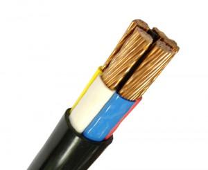 Компания Разряд 2000 - поставщик кабельной продукции