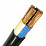 Компания Разряд 2000 — поставщик кабельной продукции