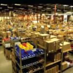 Важные преимущества «коробочного» ПО для логистических операторов