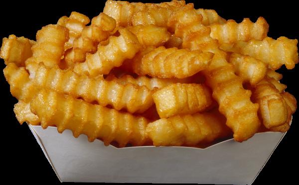 Интересует линия по производству замороженного картофеля фри