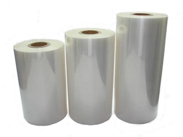 Нужна термоусадочная пленка (рукав) для упаковки картриджей для очистки воды