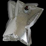 Интересует ваша продукция, в частности Мешки bag-in-box