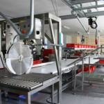 Интересуют перерабатывающее оборудование для консервирования мяса, мощностью 500-1000 банок в смену