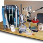 Интересуют автоматы и полуавтоматы для фасовки меда