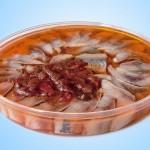 Позволяют ли ваши возможности подобрать линию для производства пресервов из рыбы в пластиковую тару