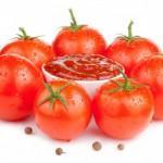 Интересует линия по производству и упаковке томатного кетчупа