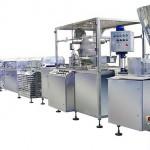 Интересует прайс-лист на пищевое оборудование