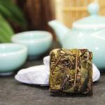 Интересует оборудование для фасовки и упаковки крупнолистового чая