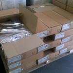 Нужны пакеты Bag-In-Box для розлива сгущенного молока емкостью 15-20 литров