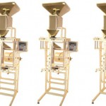 Прошу Вас подсказать цену Фасовочно-упаковочного аппарата ФТ-Р/Д1 (ручного) и срок его поставки