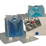 Нас интересуют мешки Bad-in-Box для розлива сока объемом 1-2 литра