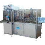 Мы открываем цех по переработке молока. Нашу компанию заинтересовал Ваш фасовочный автомат.
