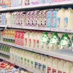 Интересует упаковка для фасовки молока