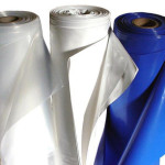 Нужна пленка термоусадочная для упаковки готовой продукции (молоко)