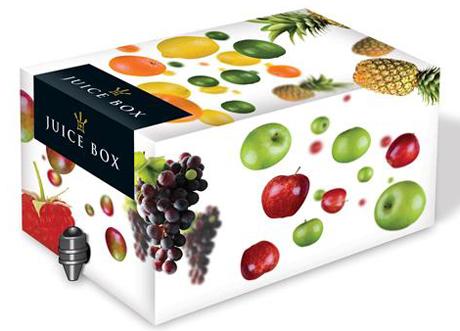 Необходимы 182 000 пакетов для  яблочного сока прямого отжима, на 3 литра, прозрачные