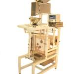 Интересует автомат фасовочно-упаковочный ФТ-АВ/Д1 (с весовым дозатором).
