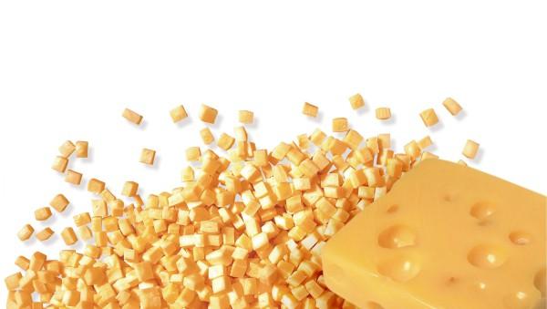 Интересует оборудование для производства сушеного сыра