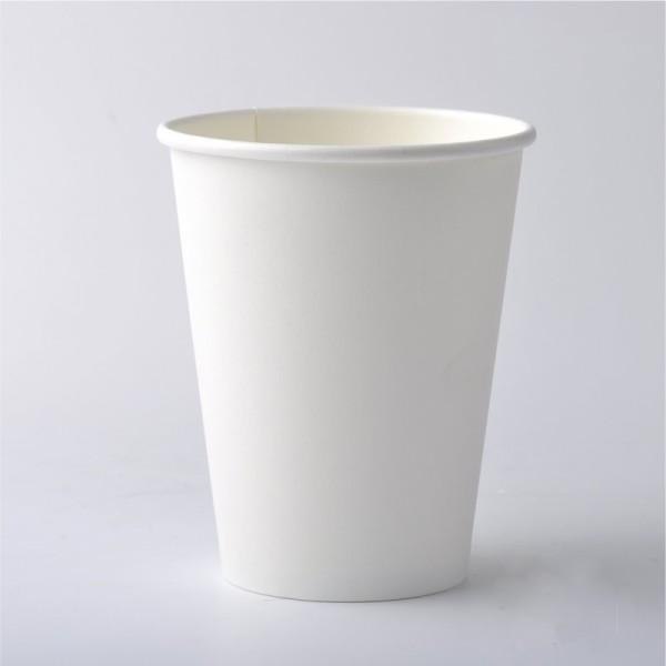 Имеются ли в наличии стаканы белые объёмом 350 мл?
