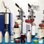 Запрос на линию приготовления и фасовки продукта