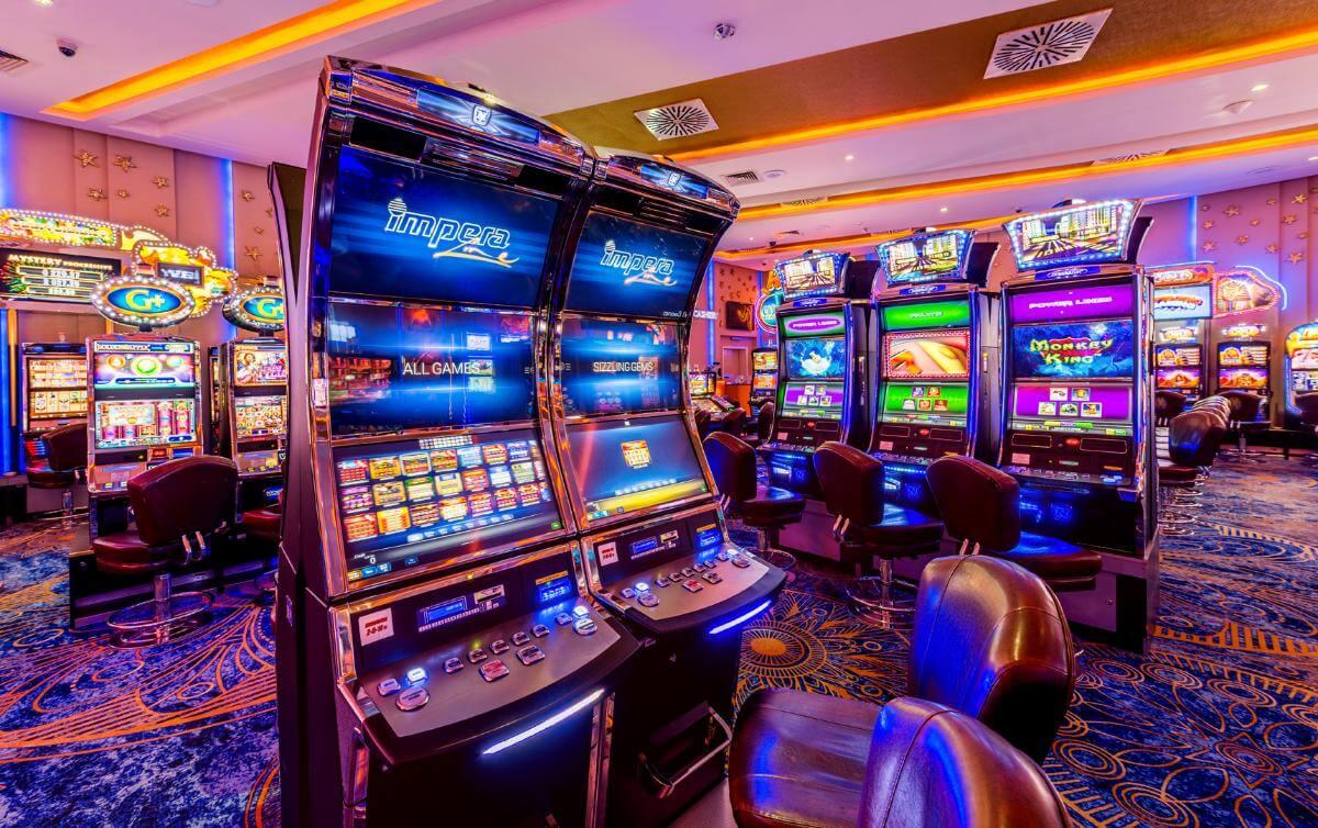 нет гейм казино регистрация